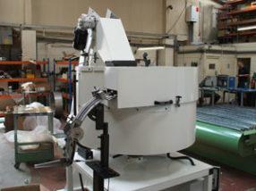 centrifugal-feeder