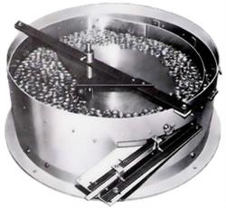 centrifugal_feeder