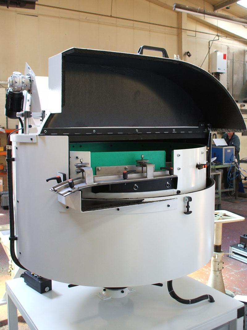 centrifugal-feeders-4