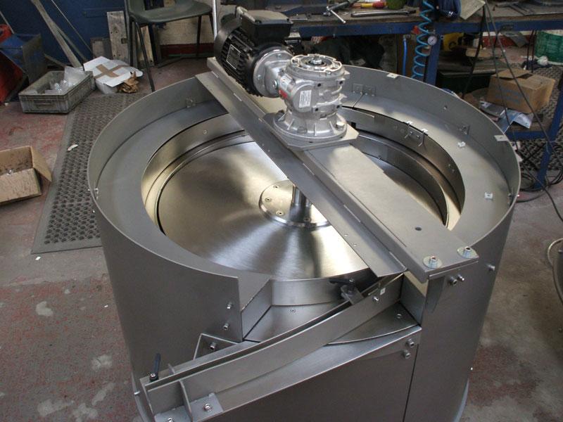 centrifugal-feeders-7