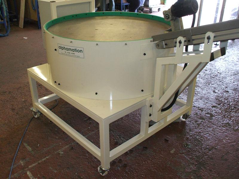 centrifugal-feeders8