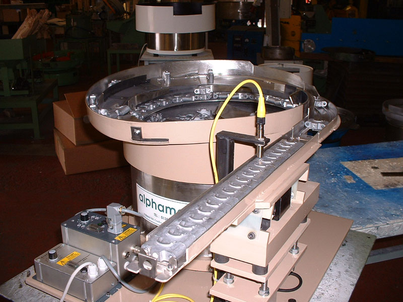 vibratory-linear-feeder-3