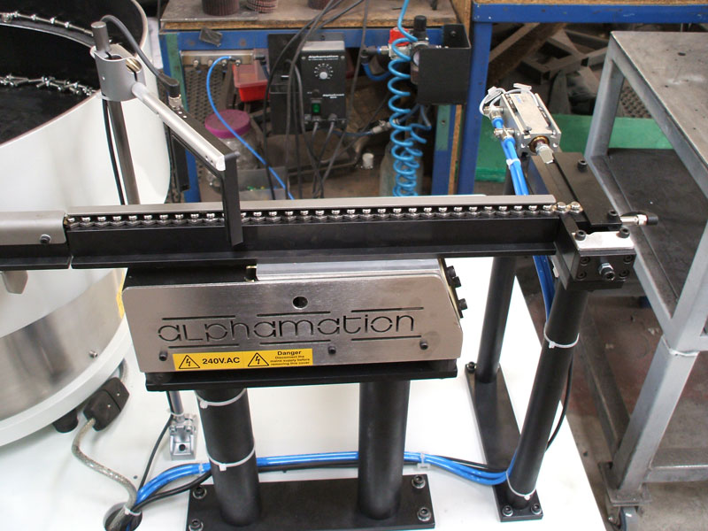 vibratory-linear-feeder-4