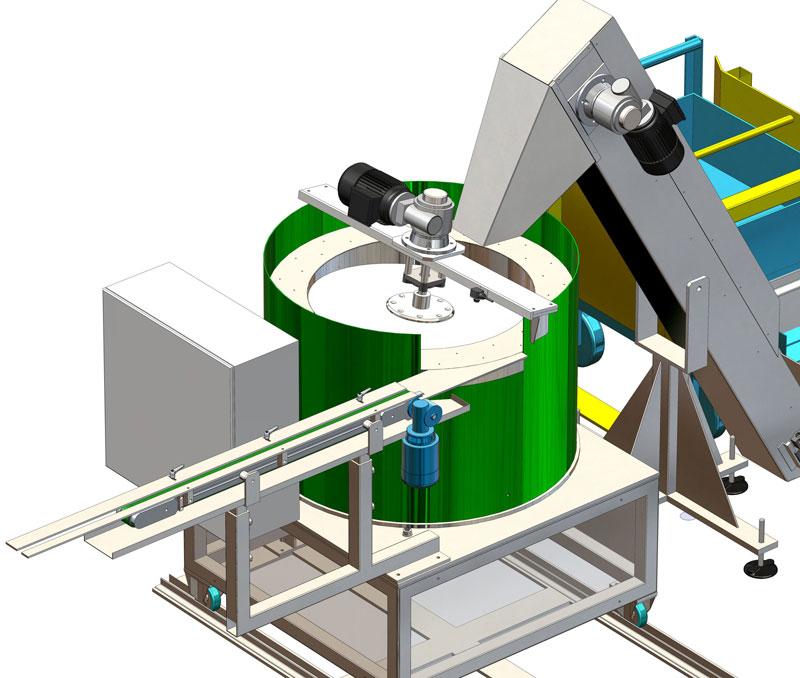 centrifugal_feeder-2