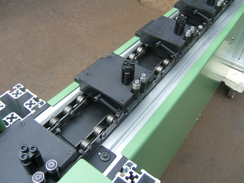 specialised-conveyor