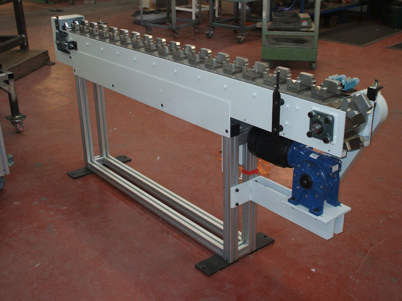 specialised-conveyor1